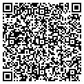 QR code with Mr Dollar Discount contacts