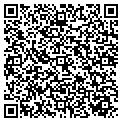 QR code with Shoreline Mortgage Corp contacts