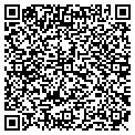 QR code with American Processing Inc contacts