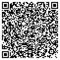 QR code with Brothers Flooring contacts