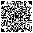QR code with Bailes & Weinstein contacts