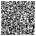 QR code with Solar Concepts Of Boca contacts