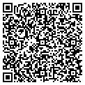 QR code with Big Boy Toys Storage contacts