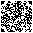 QR code with Braas Co contacts