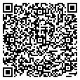QR code with Banner Foods contacts