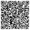 QR code with Aladden Air Inc contacts