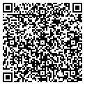 QR code with Beverle's Boutique Inc contacts