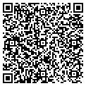QR code with North State Title Inc contacts