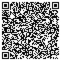 QR code with Digital Hearing Systems Corp contacts