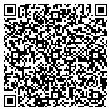 QR code with Soberon Investment Inc contacts