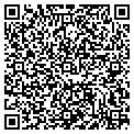 QR code with Midway Garden Apartments contacts