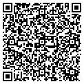 QR code with Parker's Used Auto Parts contacts