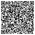 QR code with Silver Palm Transportation contacts