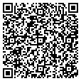 QR code with Us Audio contacts