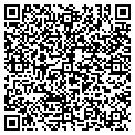QR code with Better Beginnings contacts
