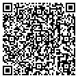 QR code with Garrett & Co contacts