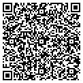QR code with Diamonds International contacts