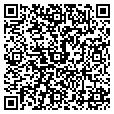 QR code with Terry Hatley contacts