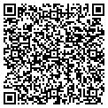QR code with Oasis Restaurant contacts
