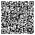 QR code with Oil Change contacts