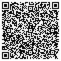 QR code with Cortez Bait & Seafood Inc contacts