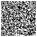 QR code with United Negro College Fund Inc contacts