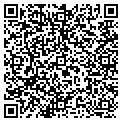 QR code with Sam Sneads Tavern contacts