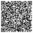 QR code with 905 Liquor Inc contacts