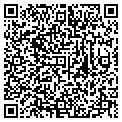 QR code with Saunders Real Estate contacts