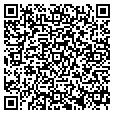 QR code with Wager Kirk W B contacts