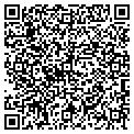 QR code with Glaser Marketing Group Inc contacts