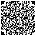 QR code with K & M Electric Supply contacts