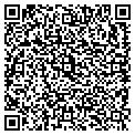 QR code with Fisherman's Village Yacht contacts