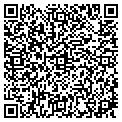 QR code with Page Chiropractic Life Center contacts