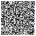 QR code with Concepts In Cleaning Inc contacts