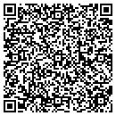 QR code with Center For Physicians Care Inc contacts