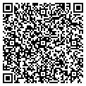QR code with Billys Pub contacts