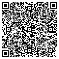 QR code with Lola Fashions Inc contacts