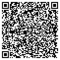 QR code with Christine Lees Restaurant contacts