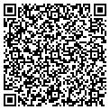 QR code with A Downtown Miami Chiropractic contacts