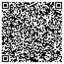 QR code with American Coatings Corporation contacts
