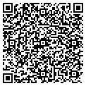 QR code with Jacksonville Printing contacts