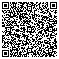 QR code with James L Housman P A contacts