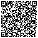 QR code with Miami Medical Publishing contacts
