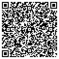 QR code with R C L Development Inc contacts