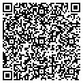 QR code with Robinson Godsey contacts