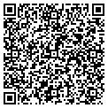 QR code with Property Maintenance contacts