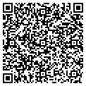 QR code with Beachside Liquors contacts