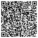 QR code with Miami Artistic Inc contacts