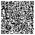 QR code with Eastern Import Export USA contacts